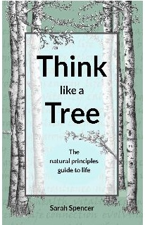 think like atree book